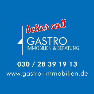 Gastro.-Immobilien & Beratung e.K.