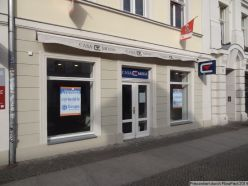 Provisionsfrei! Top 1a-Lage in der Fußgängerzone von Potsdam! Filialmieter im Umfeld!