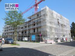 Studentenappartement Nähe HNEE Eberswalde