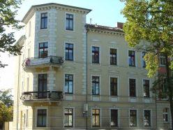 Attraktive Gewerberäume im Stadtzentrum in 15517 Fürstenwalde