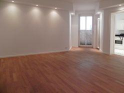 Großzügiges 3 Zimmer-Altbau-Büro in beliebter Lage unweit des Schloss Sanssouci und der Innenstadt