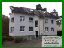 Gepflegtes 5-Familienhaus in idyllischer Grünlage mit hervorragender Ausstattung und praktischen Grundrissen