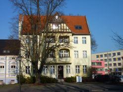 Havel Immobilien - Moderne Büroräume im Dachgeschoss, verkehrsgünstig gelegen!
