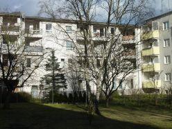 Havel Immobilien - Verkauf einer vermieteten 2-Zimmerwohnung mit Südbalkon im Zentrum von Hennigsdorf!!
