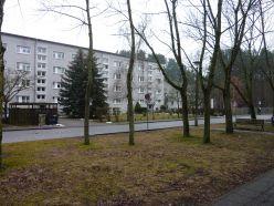 Havel Immobilien - Verkauf einer freiwerdenden 3-Zimmerwohnung in ruhiger Randlage!