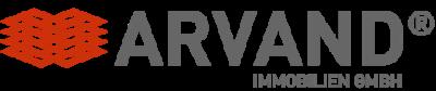 ARVAND Immobilien GmbH