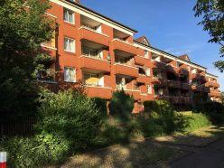 Gemütliche und gut vermietete 1,5-Zimmer-Wohnung mit Stellplatz in Laatzen
