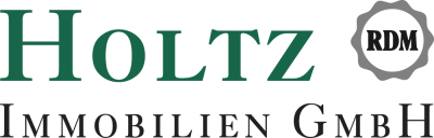 Holtz Immobilien GmbH