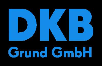 DKB Grund GmbH Büro Potsdam