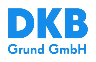 DKB Grund GmbH Büro Frankfurt (Oder)