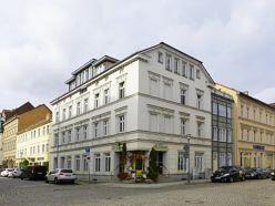 Gemütliches Wohnen in der Altstadt