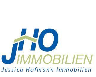 Jessica Hofmann Immobilien